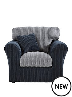 plaza-compact-fabric-armchair