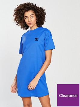 adidas-originals-fashion-league-dress-bluenbsp
