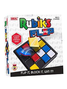 ideal-rubiks-flip