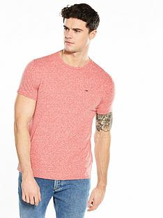 tommy-jeans-triblend-t-shirt