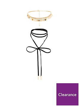 v-by-very-2-pack-circle-drop-and-tie-chokers