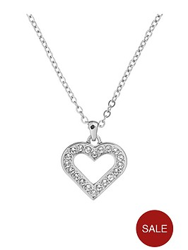 ted-baker-emerita-enchanted-heartnbspreversible-pendant