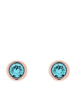 ted-baker-ted-baker-sinna-crystal-stud-turquoise-earrings