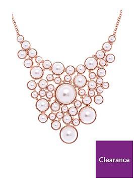 karen-millen-gem-disc-necklace