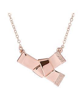 ted-baker-knot-bow-pendant-necklace-rosenbsp
