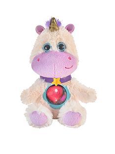 fluffimals-refill-pack-unicorn