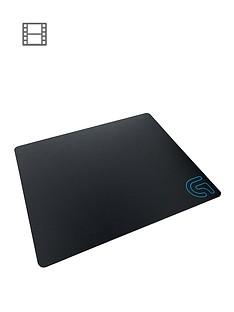 logitech-logitech-g440-hard-gaming-mouse-pad-na-ewr2