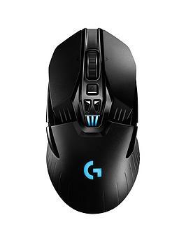 logitech-g903-lightspeed-wireless-gaming-mouse-ewr2