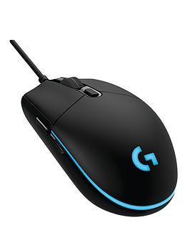 logitech-g-pro-gaming-mouse-black-ewr2