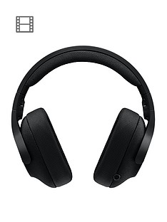 logitech-g433-gaming-headset-black