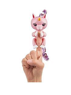 fingerlings-wowwee-fingerlings-unicorn-pink