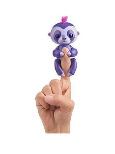 fingerlings-wowwee-fingerlings-sloth-purple