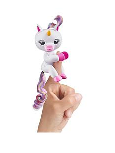 fingerlings-wowwee-fingerlings-unicorn-white