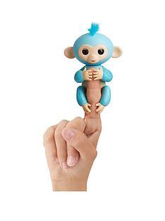 fingerlings-wowwee-fingerlings-glitter-monkey-light-turquoise