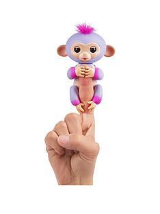 fingerlings-fingerlings-ombre-monkey-purple-amp-pink-sydney