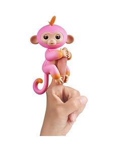 fingerlings-fingerlings-ombre-monkey-pink-amp-orange-summer
