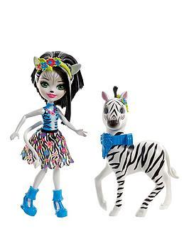 enchantimals-zelena-zebra-doll