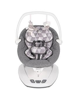 graco-move-with-me-swing-watney