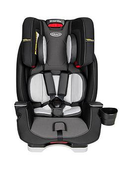 graco-milestones-lx-group-0123-car-seat