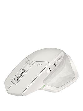 Logitech Logitech Mx Master 2S Wireless Mouse - Picture