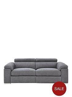 new-stockton-fabric-3-seater-power-recliner-sofa