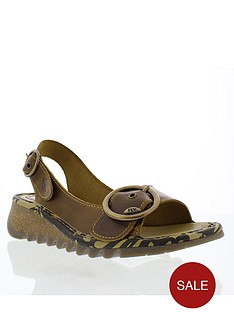 fly-london-fly-tram723fly-leather-low-wedge-sandal