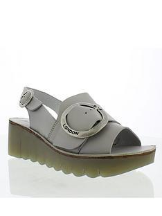 fly-london-fly-yidi188fly-leather-buckle-wedge-slingback-sandal