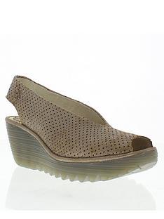 fly-london-fly-yazu736fly-peep-toe-wedge-shoe