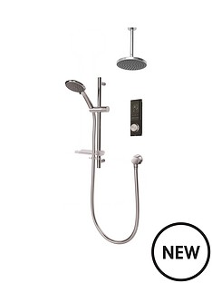 triton-host-digital-mixer-shower-with-diverter-and-fixed-drencher-head