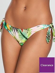 boux-avenue-peru-tie-side-bikini-brief-tropical-print