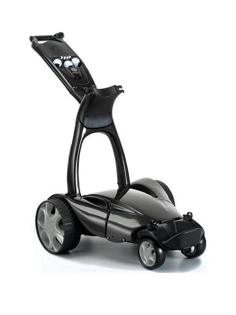 stewartgolf-x9-follow-golf-trolley