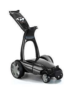 stewartgolf-x9-follow-golf-trolley
