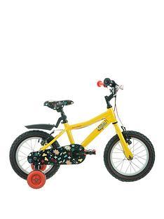 raleigh-atom-boys-bike-14-inch-wheel