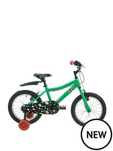 raleigh-atom-boys-bike-16-inch-wheel