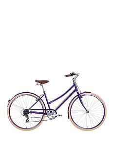 raleigh-caprice-ladies-heritage-bike-17-inch-frame