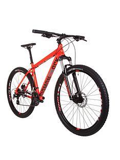 diamondback-sync-30-unisex-mountain-bike-18-inch-frame