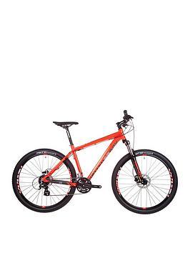diamondback-sync-30-unisex-mountain-bike-20-inch-frame