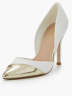 miss-kg-caitlyn-contrast-toe-cap-court-shoe-white