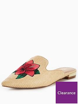 miss-kg-malta-floral-loafer