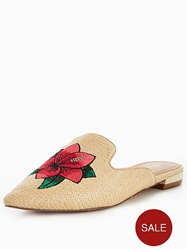 miss-kg-malta-floral-loafer