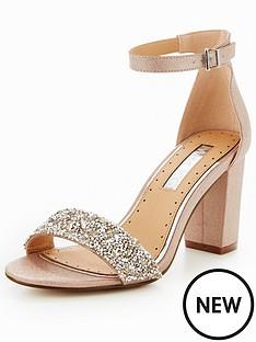 miss-kg-cadey-block-heel-sandal-nude