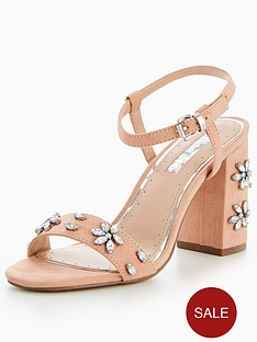 miss-kg-jewelled-shimmer-block-heelnbsp