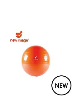 new-image-gym-ball