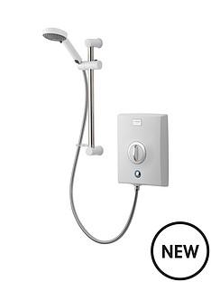 aqualisa-quartz-85kw-electric-shower-with-adjustable-head