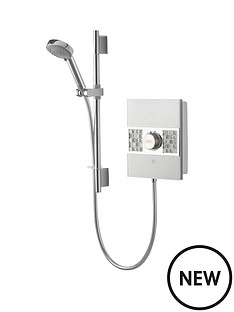 aqualisa-sassi-85kw-electric-shower