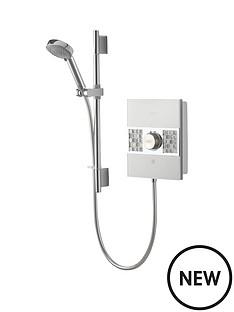 aqualisa-sassi-105kw-electric-shower