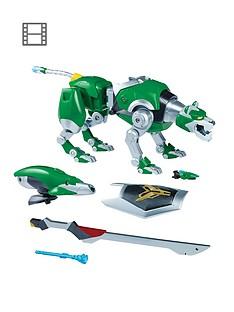 voltron-voltron-legendary-combinable-green-lion-action-figure