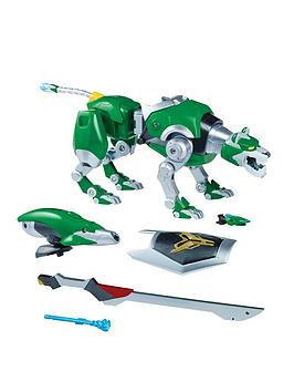 voltron-voltron-legendary-combinable-green-lion-action-figure