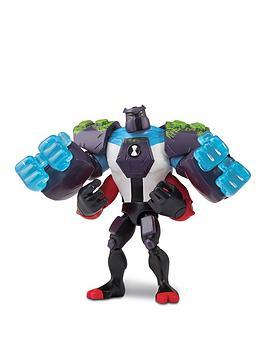 ben-10-action-figures-omni-enhanced-four-arms