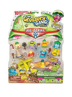 the-grossery-gang-10-pack-amp-crossbow-series-4-bug-strike